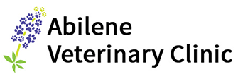 Abilene Veterinary Clinic